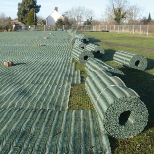 main-product-grassprotecta