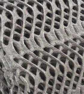 moorland-mesh-001